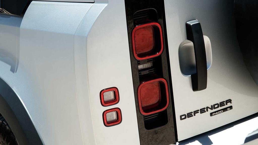 Danh gia Land Rover Defender 2020 – tim lai hao quang qua khu hinh anh 15 43.jpg