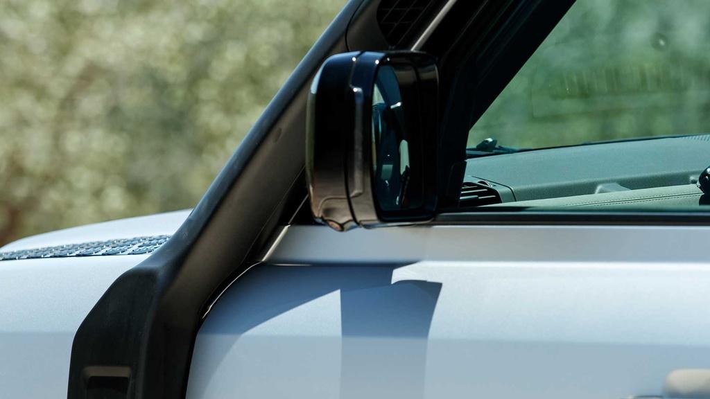 Danh gia Land Rover Defender 2020 – tim lai hao quang qua khu hinh anh 11 46.jpg