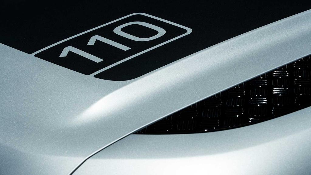 Danh gia Land Rover Defender 2020 – tim lai hao quang qua khu hinh anh 12 47.jpg