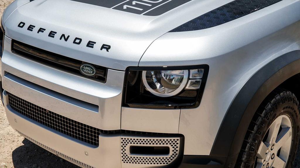 Danh gia Land Rover Defender 2020 – tim lai hao quang qua khu hinh anh 9 53.jpg