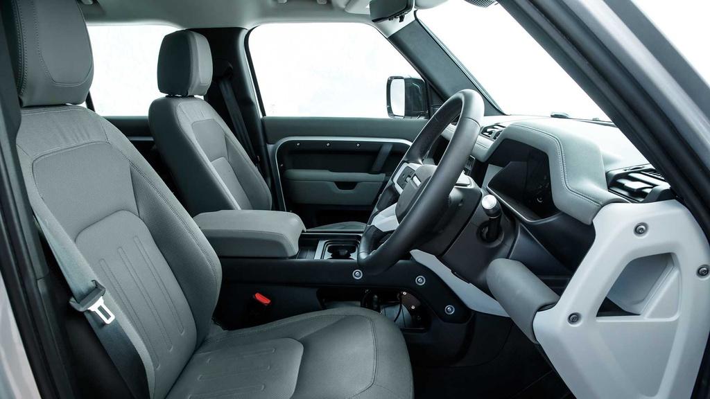 Danh gia Land Rover Defender 2020 – tim lai hao quang qua khu hinh anh 7 71.jpg