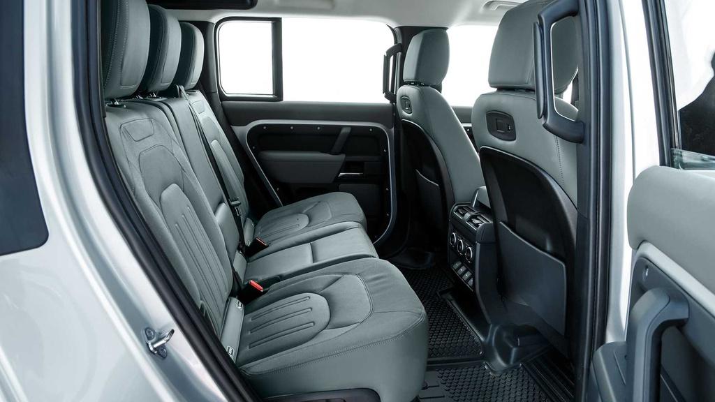 Danh gia Land Rover Defender 2020 – tim lai hao quang qua khu hinh anh 32 74.jpg