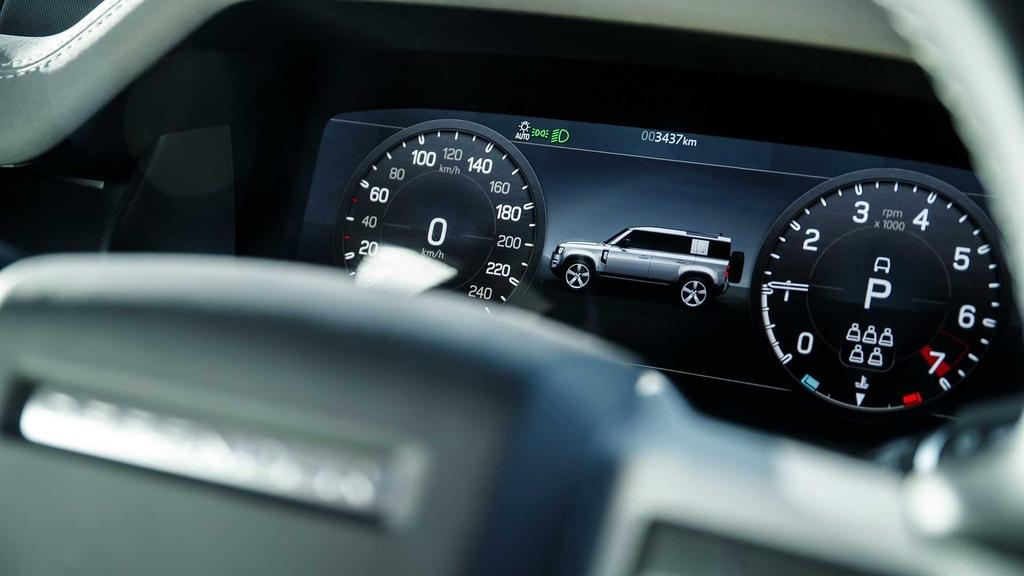 Danh gia Land Rover Defender 2020 – tim lai hao quang qua khu hinh anh 45 85.jpg