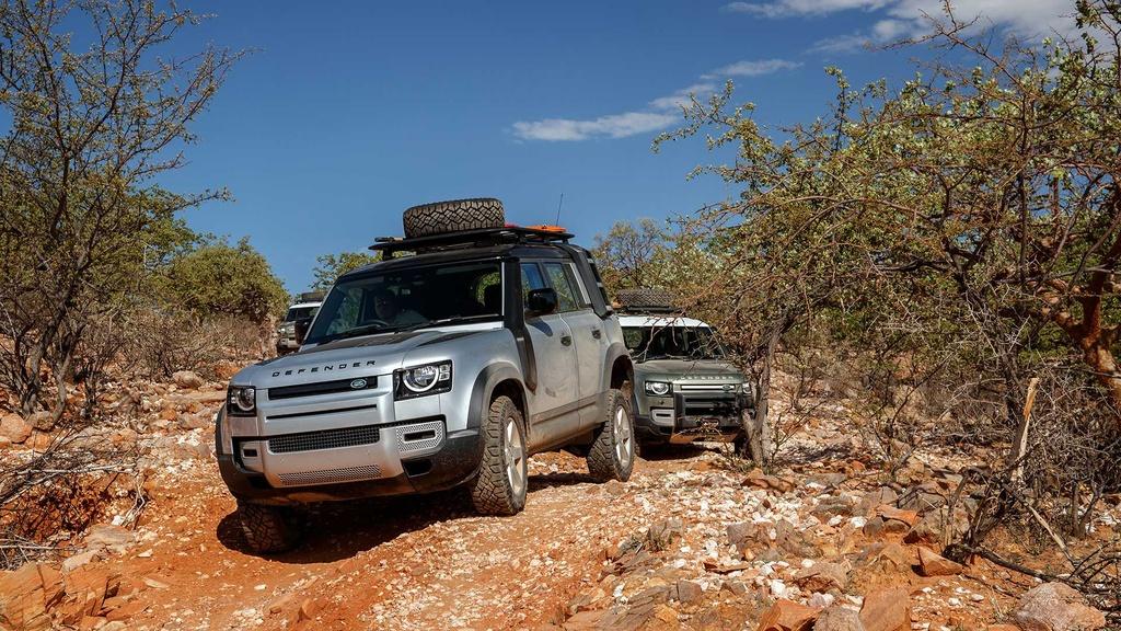 Danh gia Land Rover Defender 2020 – tim lai hao quang qua khu hinh anh 25 88.jpg