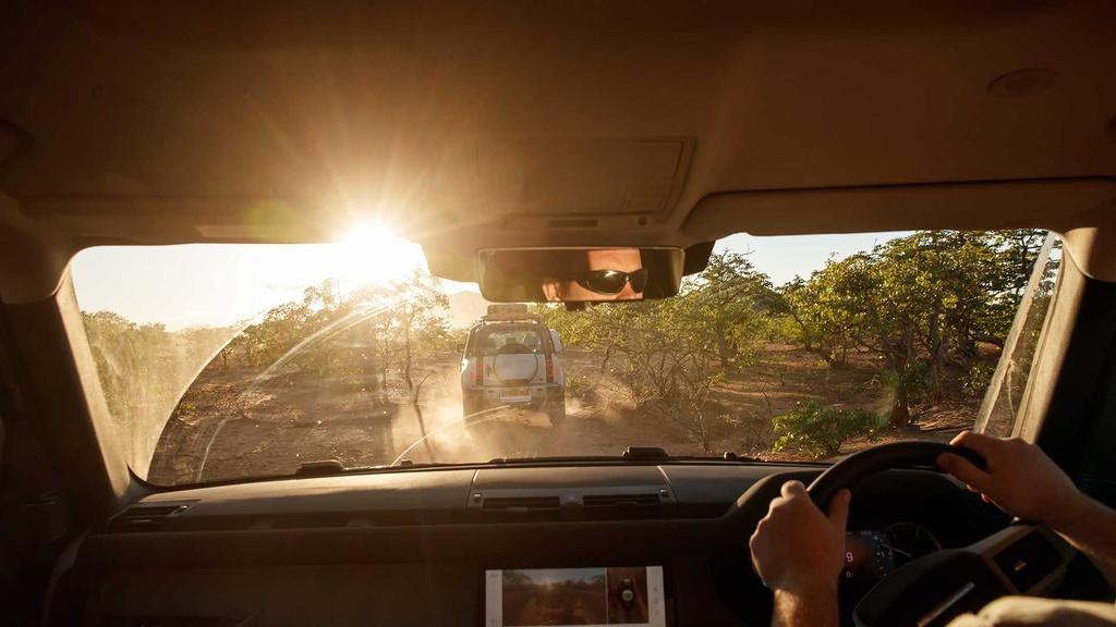 Danh gia Land Rover Defender 2020 – tim lai hao quang qua khu hinh anh 36 92.jpg