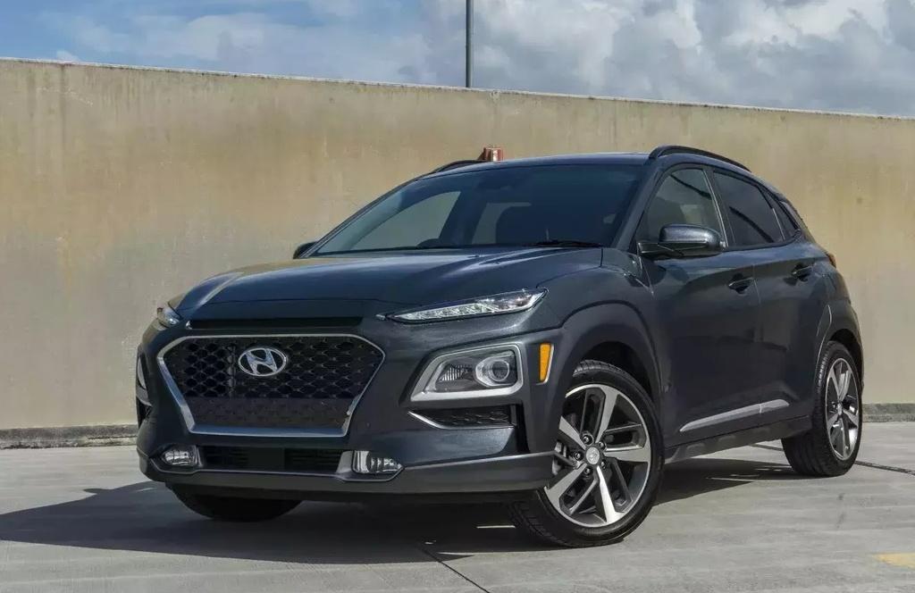 Danh gia Hyundai Kona 2020 – nho nhung co vo hinh anh 1 1_1.jpg