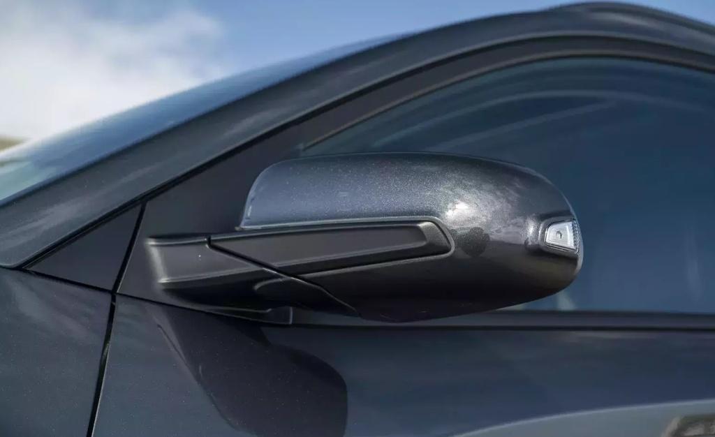 Danh gia Hyundai Kona 2020 – nho nhung co vo hinh anh 9 Kona_20_.jpg