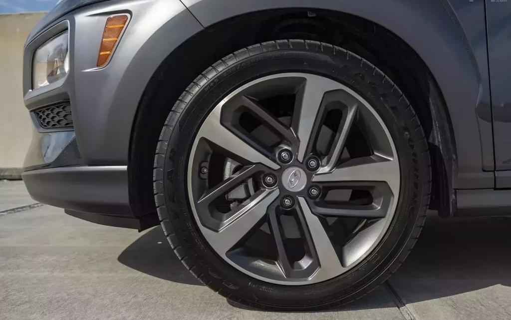 Danh gia Hyundai Kona 2020 – nho nhung co vo hinh anh 10 Kona_21_.jpg