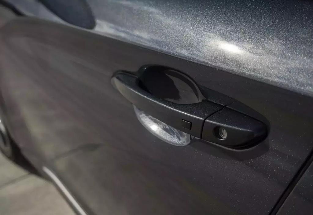 Danh gia Hyundai Kona 2020 – nho nhung co vo hinh anh 49 Kona_24_.jpg
