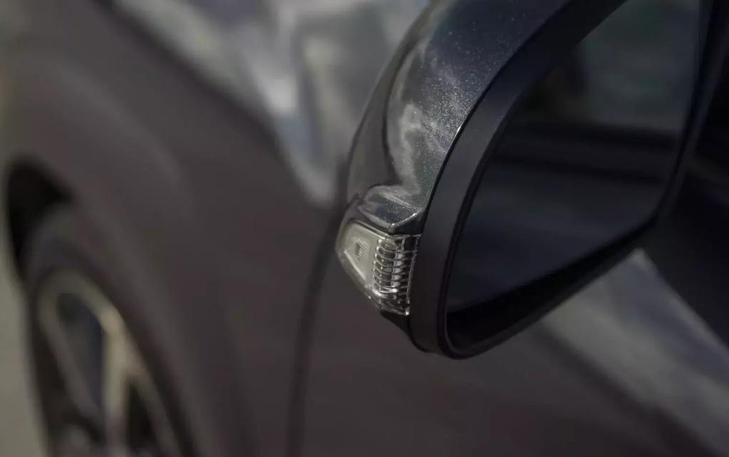 Danh gia Hyundai Kona 2020 – nho nhung co vo hinh anh 50 Kona_25_.jpg