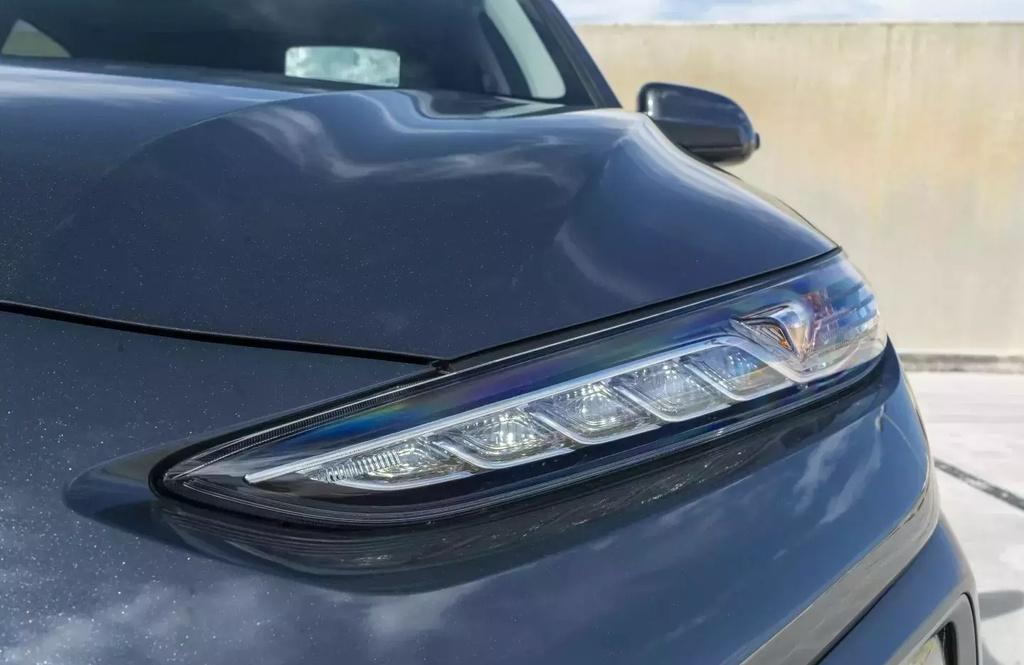 Danh gia Hyundai Kona 2020 – nho nhung co vo hinh anh 41 Kona_29_.jpg