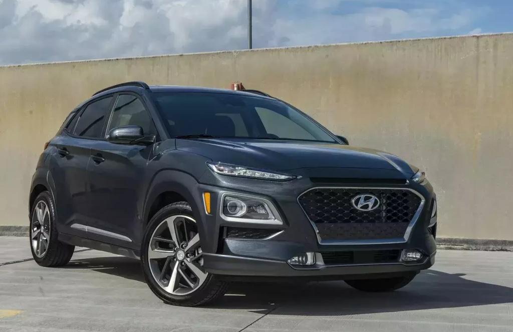 Danh gia Hyundai Kona 2020 – nho nhung co vo hinh anh 2 Kona_2_.jpg
