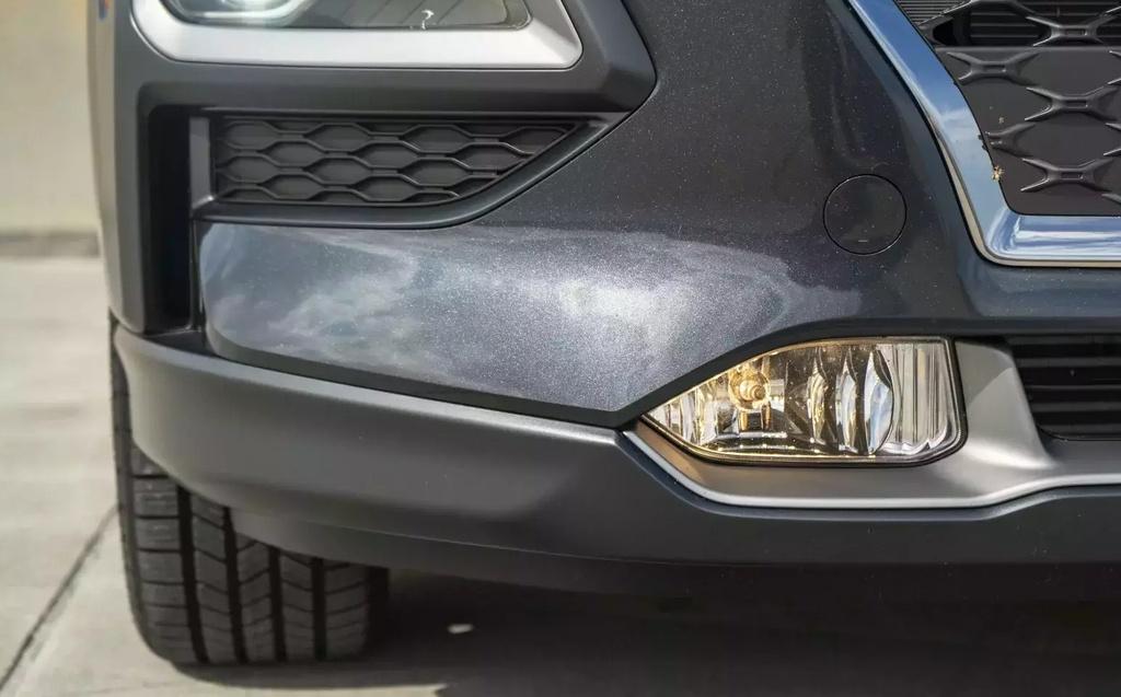 Danh gia Hyundai Kona 2020 – nho nhung co vo hinh anh 42 Kona_31_.jpg