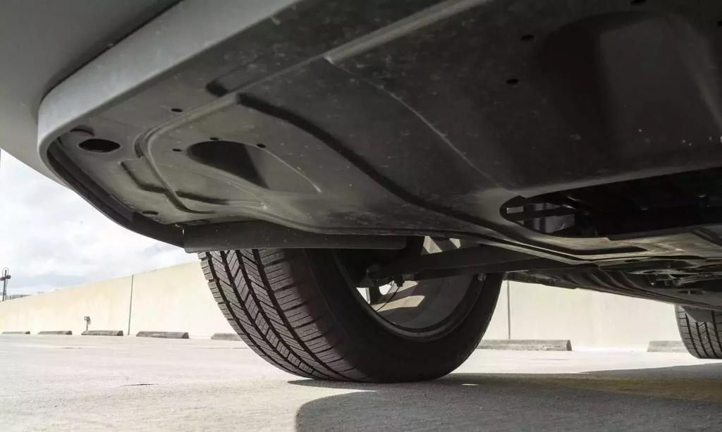 Danh gia Hyundai Kona 2020 – nho nhung co vo hinh anh 14 Kona_33_.jpg