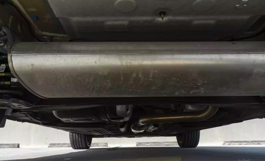 Danh gia Hyundai Kona 2020 – nho nhung co vo hinh anh 18 Kona_40_.jpg