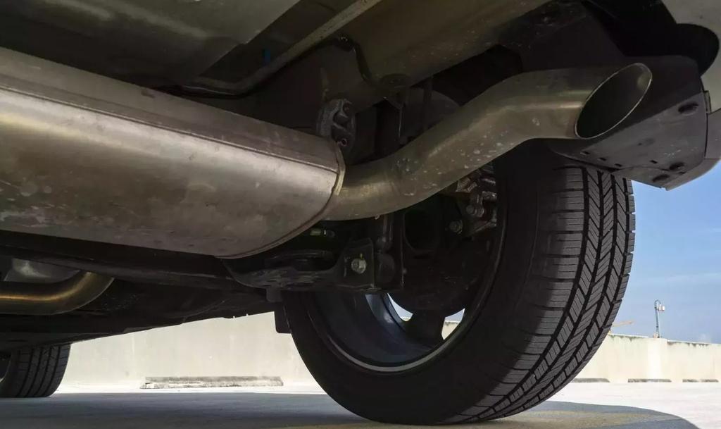 Danh gia Hyundai Kona 2020 – nho nhung co vo hinh anh 16 Kona_42_.jpg