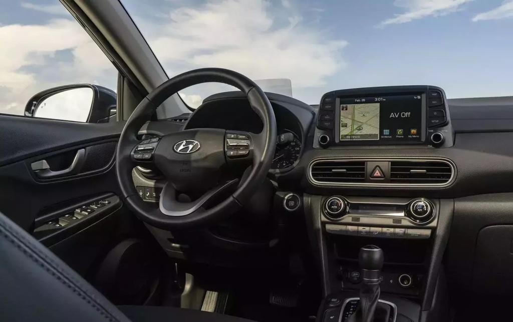 Danh gia Hyundai Kona 2020 – nho nhung co vo hinh anh 4 Kona_43_.jpg