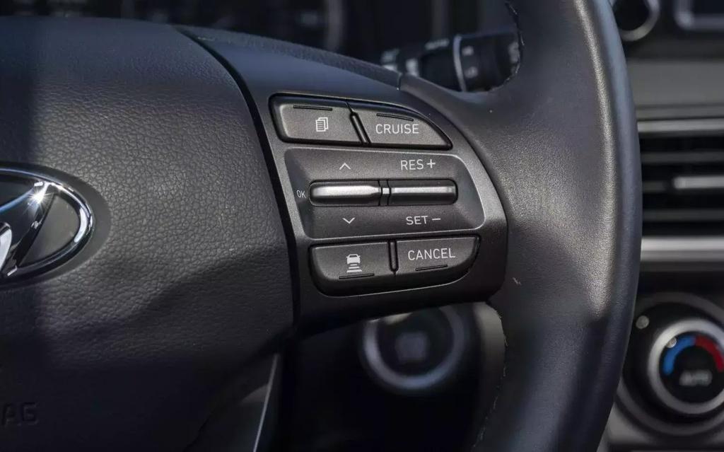 Danh gia Hyundai Kona 2020 – nho nhung co vo hinh anh 25 Kona_47_.jpg