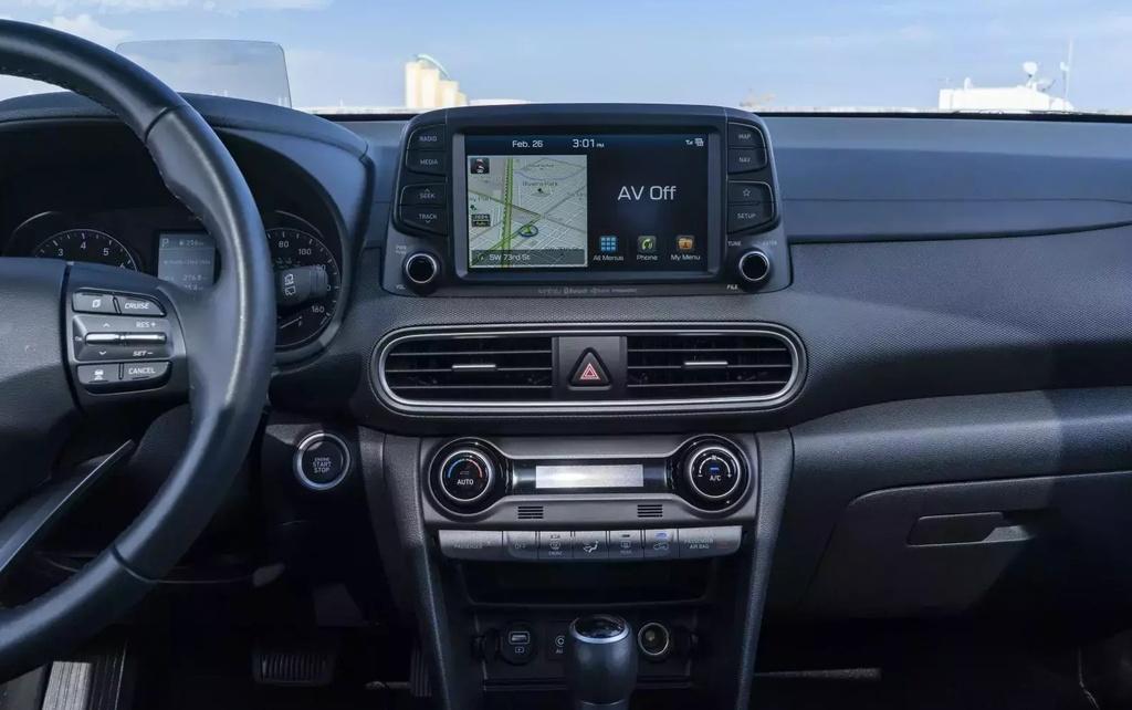 Danh gia Hyundai Kona 2020 – nho nhung co vo hinh anh 31 Kona_49_.jpg