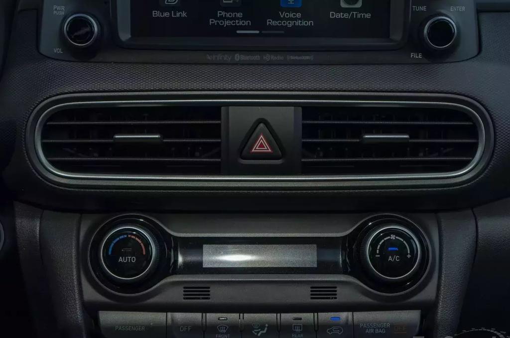 Danh gia Hyundai Kona 2020 – nho nhung co vo hinh anh 32 Kona_51_.jpg