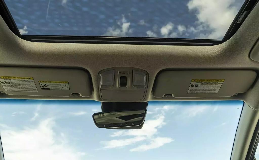 Danh gia Hyundai Kona 2020 – nho nhung co vo hinh anh 19 Kona_56_.jpg
