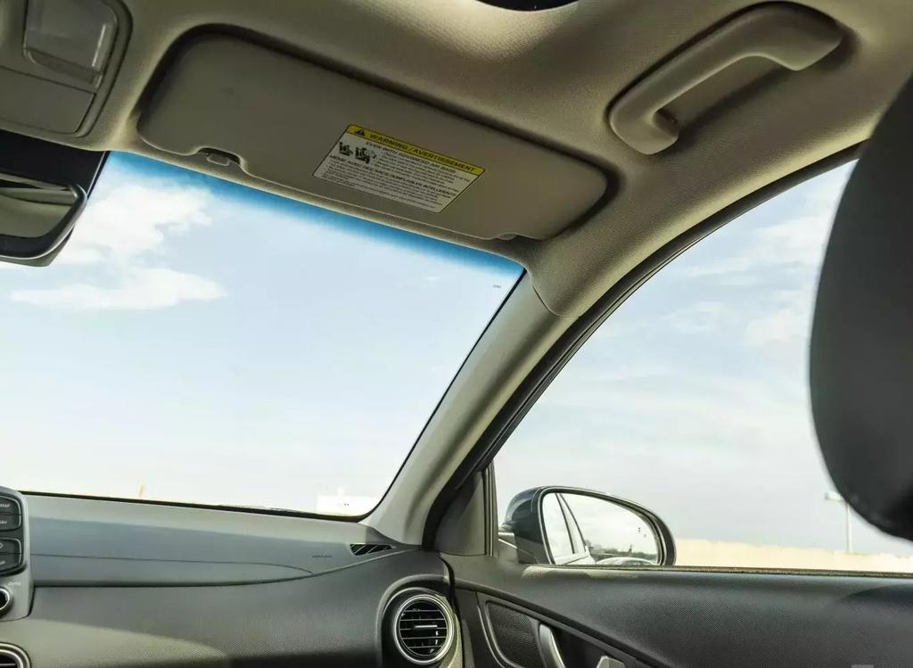 Danh gia Hyundai Kona 2020 – nho nhung co vo hinh anh 20 Kona_58_.jpg