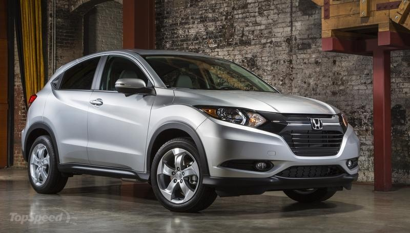 Danh gia Hyundai Kona 2020 – nho nhung co vo hinh anh 55 hyundai_kona_drive_101_800x0w.jpg