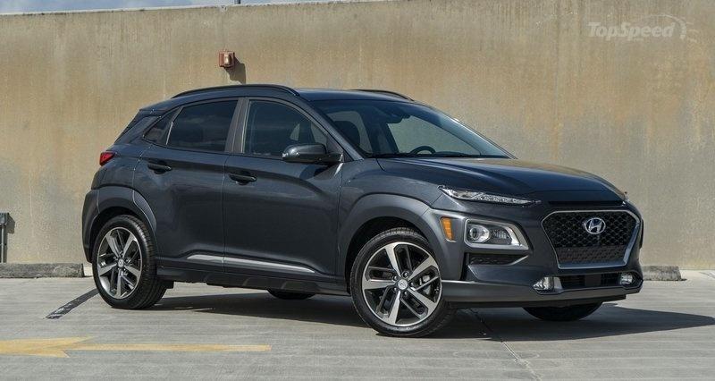 Danh gia Hyundai Kona 2020 – nho nhung co vo hinh anh 58 hyundai_kona_drive_102_800x0w.jpg