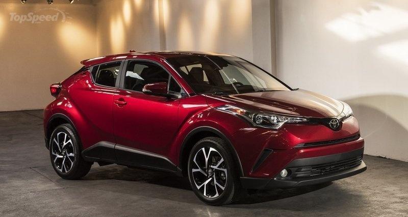 Danh gia Hyundai Kona 2020 – nho nhung co vo hinh anh 59 hyundai_kona_drive_103_800x0w.jpg