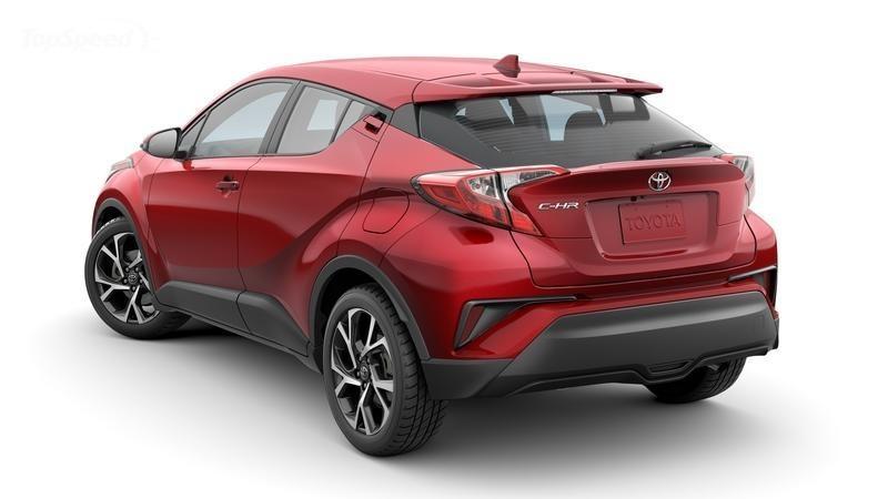 Danh gia Hyundai Kona 2020 – nho nhung co vo hinh anh 61 hyundai_kona_drive_105_800x0w.jpg
