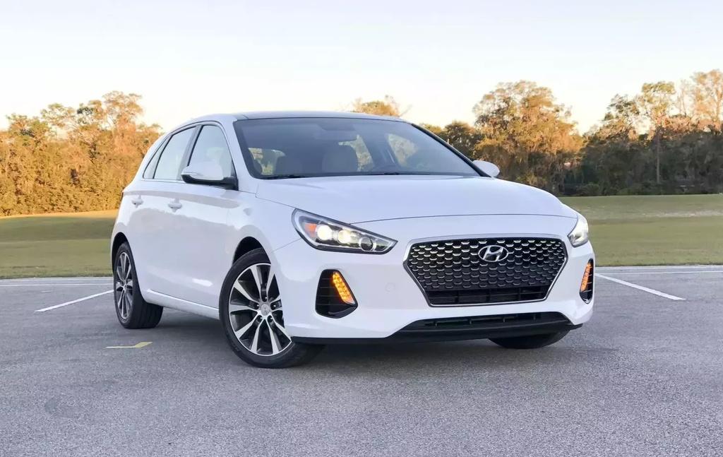 danh gia Mazda3 2020 anh 20
