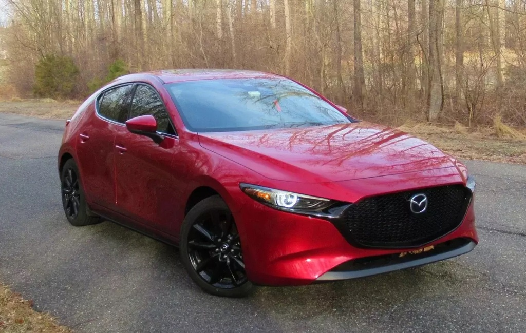 danh gia Mazda3 2020 anh 2