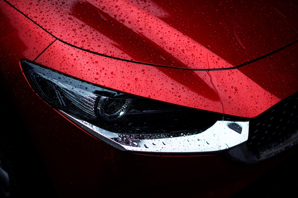 danh gia Mazda CX-30 2020 anh 38