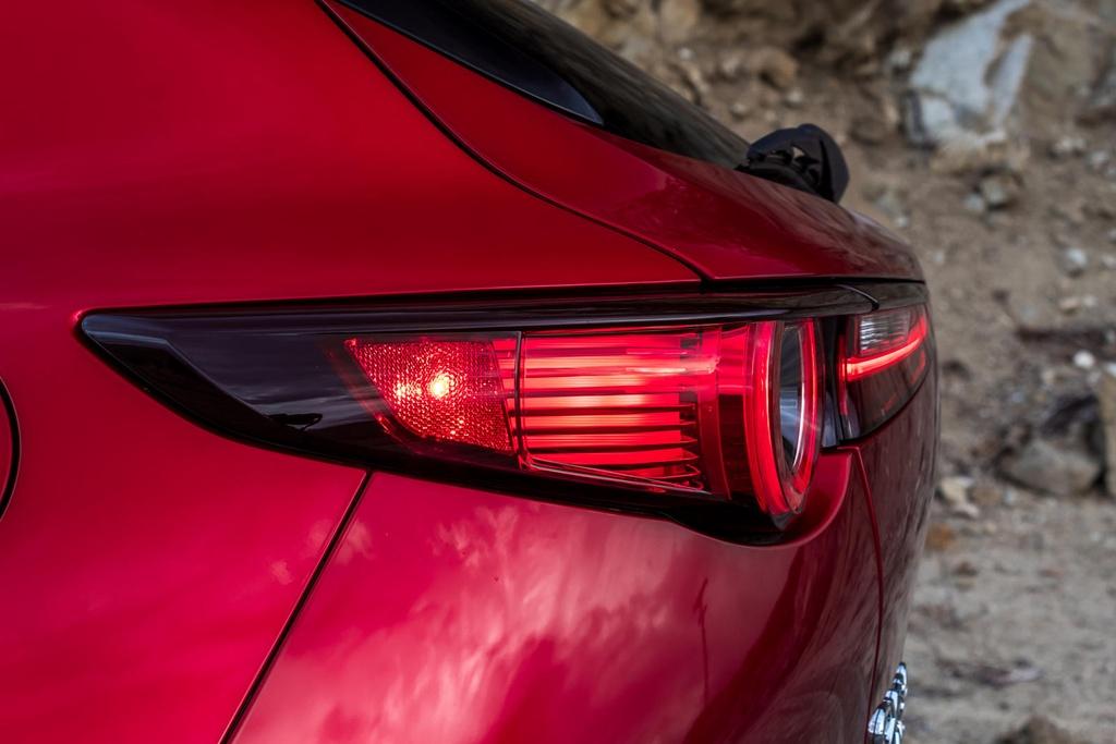 danh gia Mazda CX-30 2020 anh 33