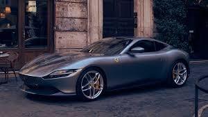 bo suu tap Ferrari dang mo uoc anh 6