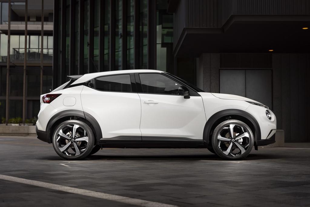 Nissan Juke 2020 ra mat tai Australia, gia de chiu voi nhieu trang bi hinh anh 6 2020_nissan_juke_australia_10.jpg