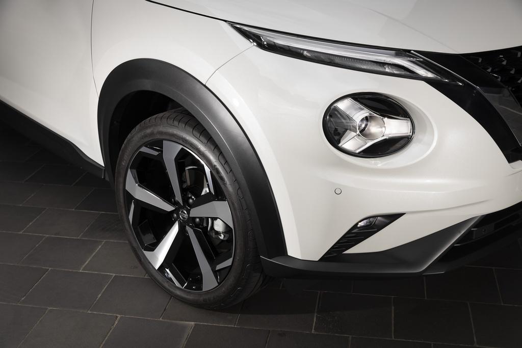 Nissan Juke 2020 ra mat tai Australia, gia de chiu voi nhieu trang bi hinh anh 5 2020_nissan_juke_australia_2.jpg