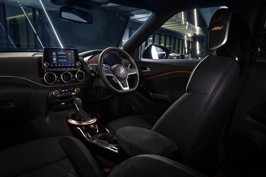 Nissan Juke 2020 ra mat tai Australia, gia de chiu voi nhieu trang bi hinh anh 14 2020_nissan_juke_australia_20.jpg