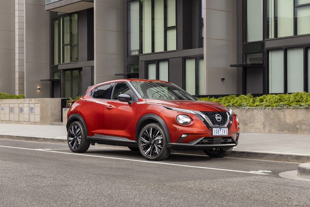 Nissan Juke 2020 ra mat tai Australia, gia de chiu voi nhieu trang bi hinh anh 21 2020_nissan_juke_australia_21.jpg