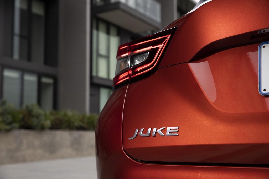 Nissan Juke 2020 ra mat tai Australia, gia de chiu voi nhieu trang bi hinh anh 13 2020_nissan_juke_australia_22.jpg