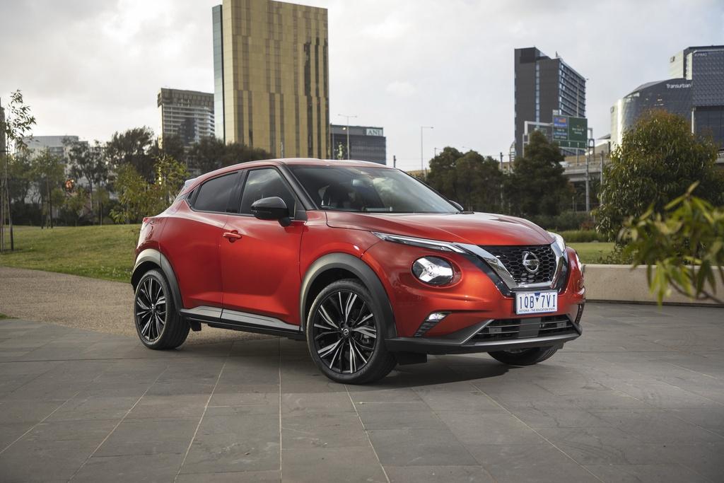 Nissan Juke 2020 ra mat tai Australia, gia de chiu voi nhieu trang bi hinh anh 26 2020_nissan_juke_australia_24.jpg