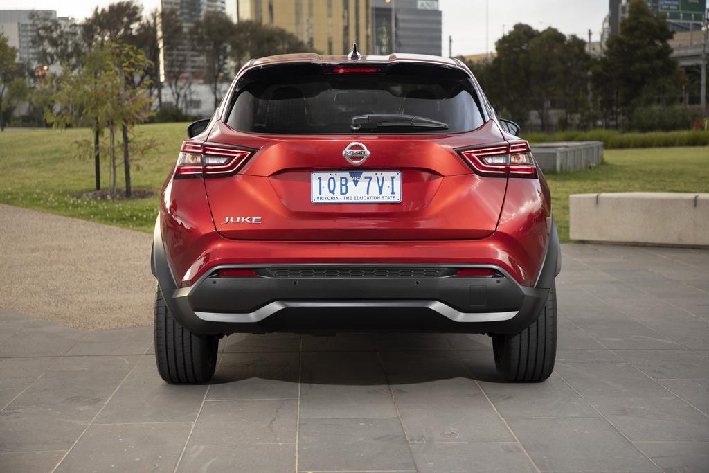 Nissan Juke 2020 ra mat tai Australia, gia de chiu voi nhieu trang bi hinh anh 25 2020_nissan_juke_australia_26.jpg
