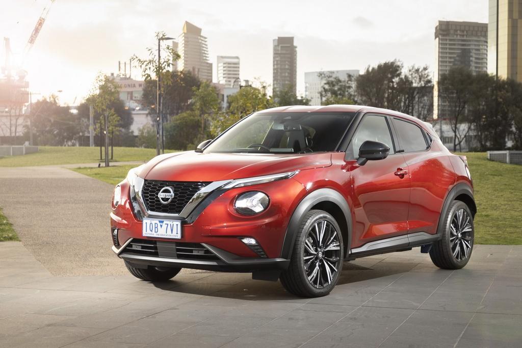 Nissan Juke 2020 ra mat tai Australia, gia de chiu voi nhieu trang bi hinh anh 11 2020_nissan_juke_australia_27.jpg