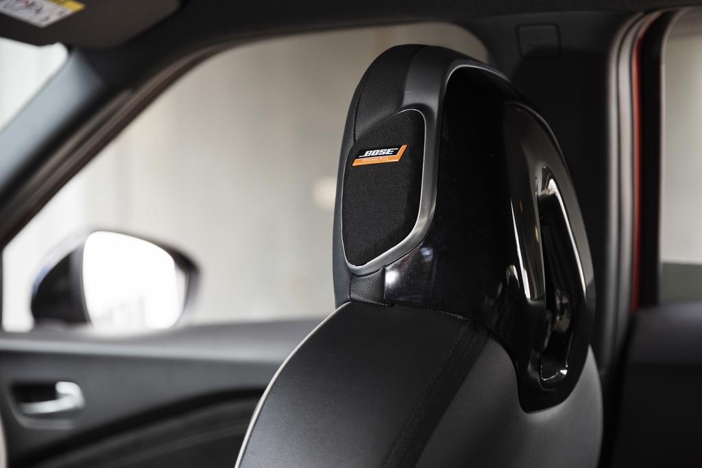 Nissan Juke 2020 ra mat tai Australia, gia de chiu voi nhieu trang bi hinh anh 19 2020_nissan_juke_australia_29.jpg