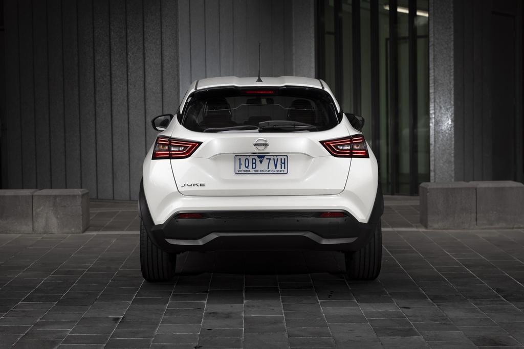 Nissan Juke 2020 ra mat tai Australia, gia de chiu voi nhieu trang bi hinh anh 3 2020_nissan_juke_australia_3.jpg