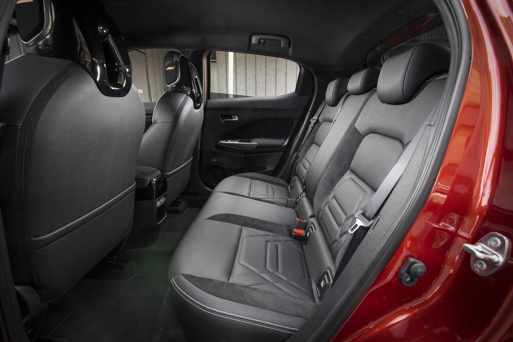 Nissan Juke 2020 ra mat tai Australia, gia de chiu voi nhieu trang bi hinh anh 18 2020_nissan_juke_australia_30.jpg