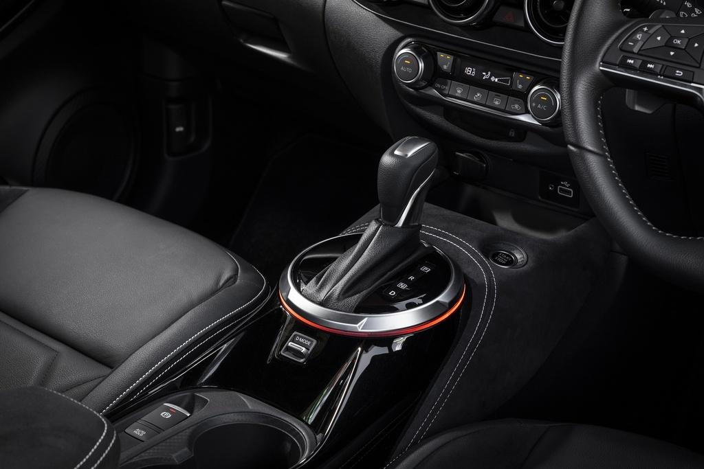 Nissan Juke 2020 ra mat tai Australia, gia de chiu voi nhieu trang bi hinh anh 16 2020_nissan_juke_australia_31.jpg