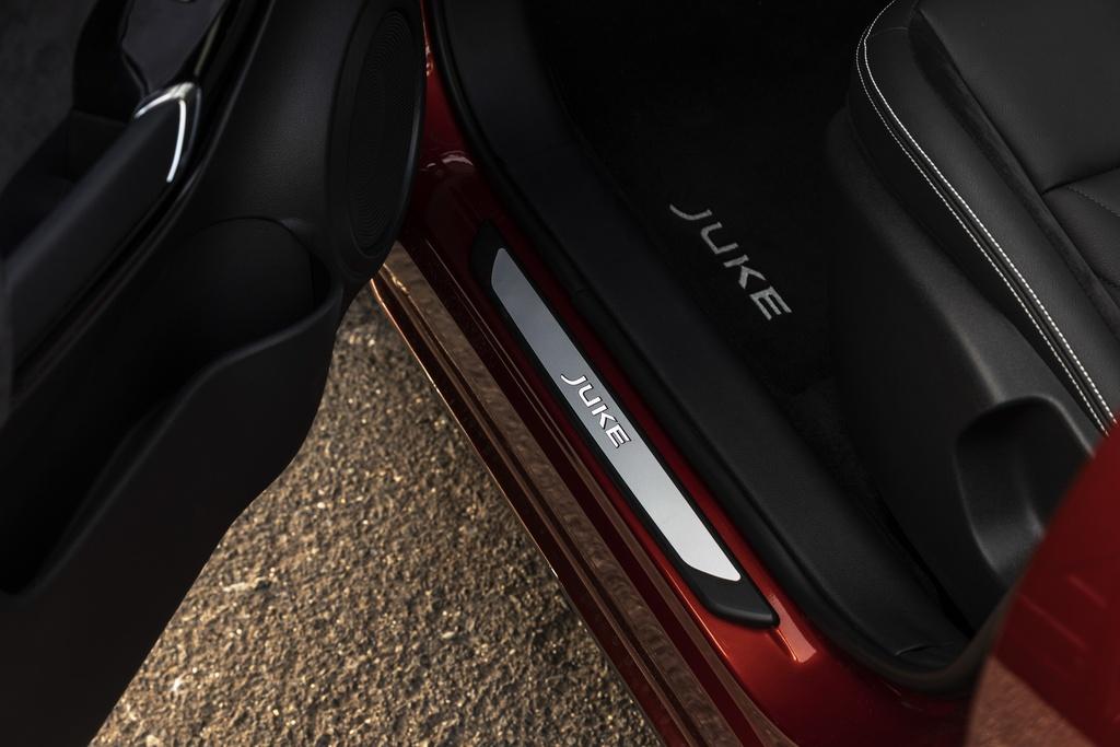 Nissan Juke 2020 ra mat tai Australia, gia de chiu voi nhieu trang bi hinh anh 20 2020_nissan_juke_australia_34.jpg