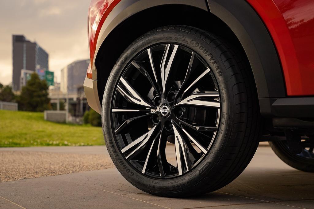 Nissan Juke 2020 ra mat tai Australia, gia de chiu voi nhieu trang bi hinh anh 12 2020_nissan_juke_australia_35.jpg