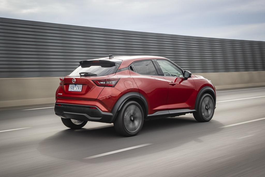 Nissan Juke 2020 ra mat tai Australia, gia de chiu voi nhieu trang bi hinh anh 28 2020_nissan_juke_australia_37.jpg